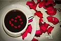 Picture Title - Morning Roses