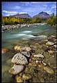 Picture Title - Granite Creek