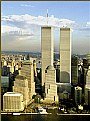 Picture Title - World Trade Center Rememberd