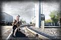 Picture Title - Alyssa