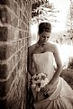 Picture Title - Beautiful Bride