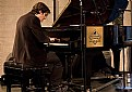 Picture Title - Pianist...