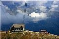 Picture Title - Alps (2.)