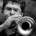 Picture Title - Barga Jazz 2009 (15)