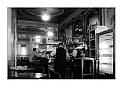 Picture Title - Cafe Del Opera