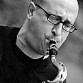 Picture Title - Barga Jazz 2009 (18)