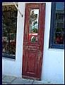 Picture Title - a strange kind of door...