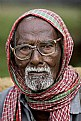Picture Title - The Old man