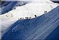 Picture Title - Alps (3.)