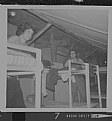 Picture Title - 1974 schooltrip teachers