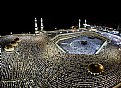 Picture Title - Haram Of Makkah