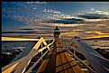 Picture Title - Marshall Point Lighthouse