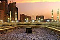 Picture Title - Haram Of Makkah2