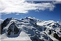 Picture Title - Alps (4.)