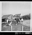 Picture Title - 1973 school holiday