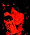 Picture Title - Japanese Sake Poster
