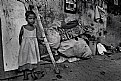Picture Title - Poverty