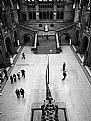 N.H. Museum London
