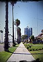 Picture Title - Long Beach Blvd