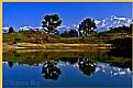 Picture Title - Deoriatal