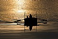 Picture Title - The Boatman