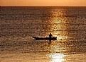 Picture Title - Zanzibar 2