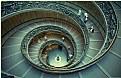 Museum of Vatican