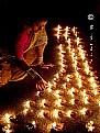 Picture Title - Diwali,Festival of light