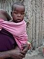 Picture Title - Zanzibar 3
