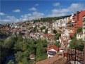 Picture Title - Veliko Tarnovo