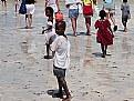Picture Title - Zanzibar 4