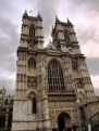 Picture Title - Westminster Abbey