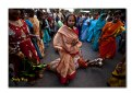 Picture Title - Chhath Puja'09