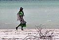 Picture Title - Zanzibar 6