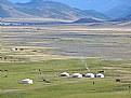 Picture Title - Arkhangai prairie
