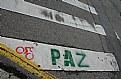 Picture Title - .paz.
