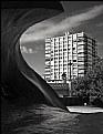 Picture Title - Valencia
