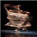 Picture Title - Pirouette