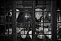 Picture Title - Barcelona