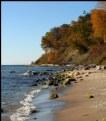 Picture Title - Beach In Colour