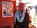 Picture Title - Zanzibar 9