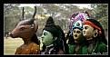 Picture Title - M u K h O s H