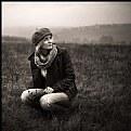 Picture Title - feelin' autumn