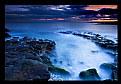 Picture Title - Winter Sea