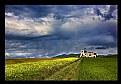 Picture Title - Classic Landscape