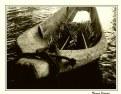 Picture Title - Canoa