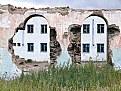 Picture Title - Tsetserleg Ruins
