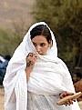 Picture Title - Zahra