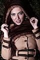 Picture Title - Leila Otadi