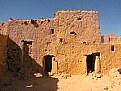 Picture Title - Siwa Architecture